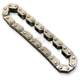 Inner Silent 16 Link Replacement Cam Chain - 8062