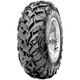Front Vipr 25x8.00R-12 Tire - TM00819100