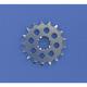 Front Steel Sprocket - 3509-17