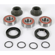 Rear Watertight Wheel Collar and Bearing Kit - PWRWC-S05-500