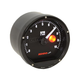 Black/Black TNT Tachometer 10,000 RPM w/Shift Light - BA035130