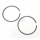 Piston Ring - NX-20080-R