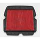 Air Filter - 12-90050
