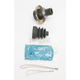 CV Joint Kit - 0213-0261