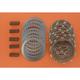 Clutch Kit - DPSK242F