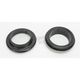 Wiper Seals/Dust Covers - 22360