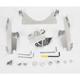 No-Tool Trigger-Lock Hardware Kits for Fats/Slim - 2321-0150
