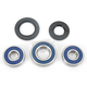 Wheel Bearing and Seal Kit - 25-1285