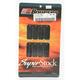 Super Stock Carbon Reeds - SSC-013