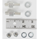 Coil Mounting Stud Kit - 8824-8