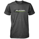 62 Motorsports T-Shirt