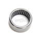Inner Cam Bearing - 31-4080