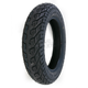 Rear GS18 140/80H-15 Blackwall Tire - 302831