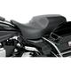 SaddleHyde Profiler Seat - 808-07-A047