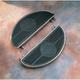 Moon Floorboards - DS-254400