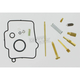 Carburetor Rebuild Kit - 1003-0078