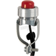 Red Crown Kill Switch - 46-50480