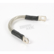 Battery Cable - 78-107