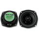 Front Speakers - KVR-52