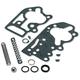 Oil Pump Master Rebuild Kit - 31-6275