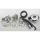 1 7/8 in. Super E Carb Kit - 11-0440
