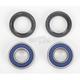 Front Wheel Bearing Kit - A25-1063