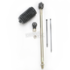 Left UTV Rack & Pinion End Kit - 0430-0692