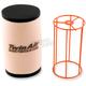 Foam Air Filter - 151916P