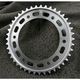 Rear Sprocket - 2-563542