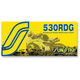 SS530RDG Dualguard Sealed Motorcycle Chain