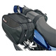 Mini Saddlebags - 100173-1