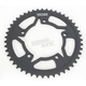 Rear Steel Sprocket - 526AS-47
