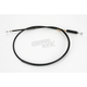 Clutch Cable - 03-0206