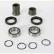 Front Watertight Wheel Collar and Bearing Kit - PWFWC-Y03-500
