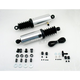 416 Series American-Tuned Air Shocks - 80/120 Spring Rate (lbs/in) - 416-1607A