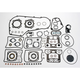 Extreme Sealing Technology (EST) Complete Gasket Set for Models w/3 5/8 in. Bore - C9164