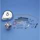 1 7/8 in. Super E Carb Kit - 11-0442