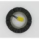 Molded Alternator Stator - 152102