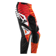 Red Phase Vented Rift Pants