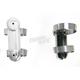 Switchblade Windshield Mounting Hardware Kit - KIT-Q203