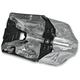 Fuel Kool Fuel Tank Shield - CV45100