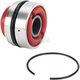 Shock Seal Head Kit - 1314-0047