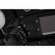 Black Brake/Clutch Perch Accessory Mount - 50111