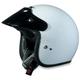 FX-75 White Helmet