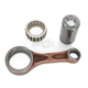 Connecting Rod Kit - 8693
