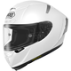 White X-Fourteen Helmet