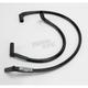 8mm Spark Plug Wire Kit - SPC309HP40