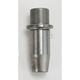 Cast Iron Standard Intake Valve Guide - 20-2320C
