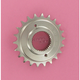 .500 in. Offset Transmission Sprocket - 303-24