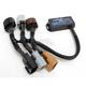 RXC-Celerator Closed-Loop Fuel Management System - RCXCL260